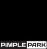 PiMPLEPARK
