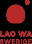 Lao Wa