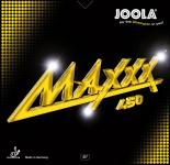 Joola MAXXX 450