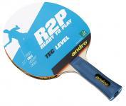 andro Schläger R2P TEC LEVEL