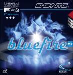 DONIC Bluefire M2 schwarz | max