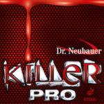 Dr. Neubauer Killer Pro