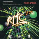 Friendship 729 RITC rot | 1,8 mm