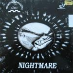 Der Materialspezialist Nightmare Anti