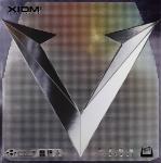 Xiom Vega Japan rot | 1,8 mm