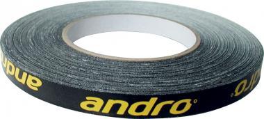 andro Kantenband 12mm | 5 m