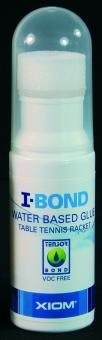 Xiom I-Bond (Kleber)