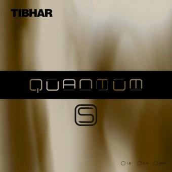 Tibhar Quantum S