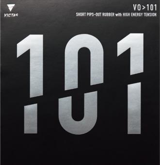 Victas VO > 101