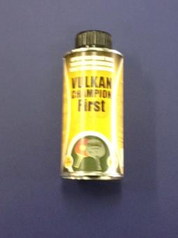 Vulkan Champion First Belagkleber (250ml Pinseldose)