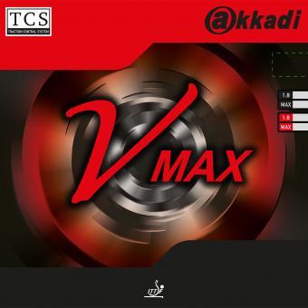 Akkadi V MAX