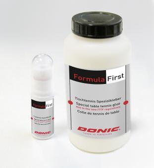 DONIC Formula First Kleber