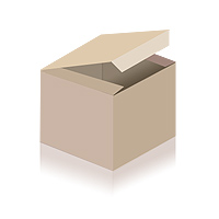 DONIC Extension GC (Green Carbon)