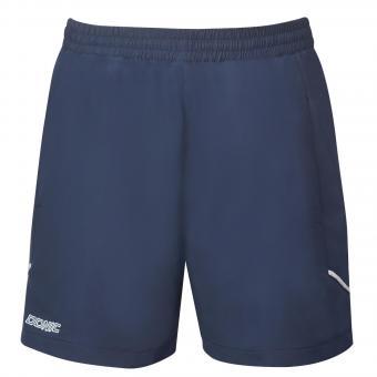 DONIC Shorts Limit (marine)