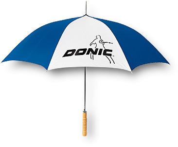Donic Regenschirm