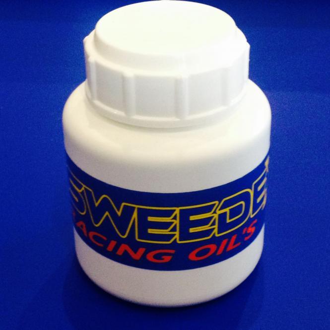 Sweedex Racing Oil's
