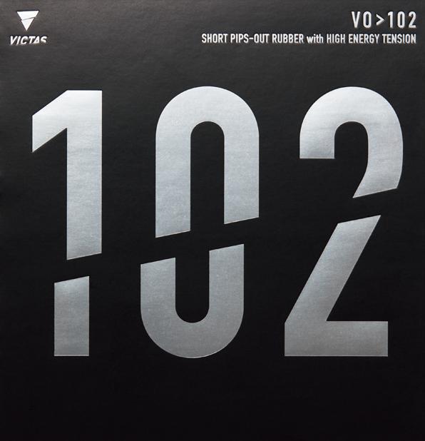 Victas VO > 102