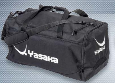 05024fe7d9c7b ShopYasaka Tischtennis Powerspin Kaufen Sporttasche Online Benno nPX8w0kO